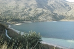 Kournas Lake_3