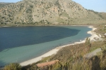 Kournas Lake_4