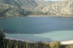Kournas Lake_5