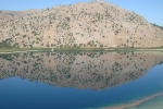 Kournas Lake_6
