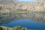 Kournas Lake_7