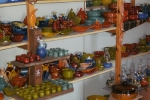 The main shop_11
