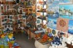 The main shop_14