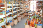 The main shop_1