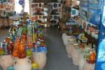 The main shop_2