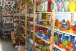 The main shop_9